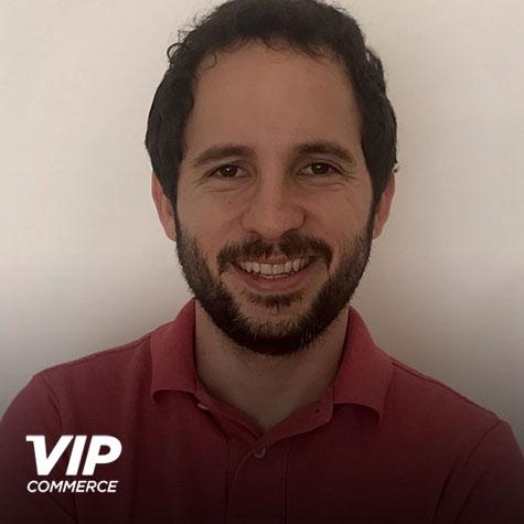 Leandro Castanheira