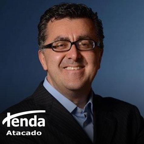 Marcos Samaha