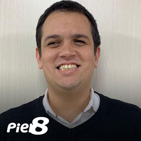 Ricardo Felix