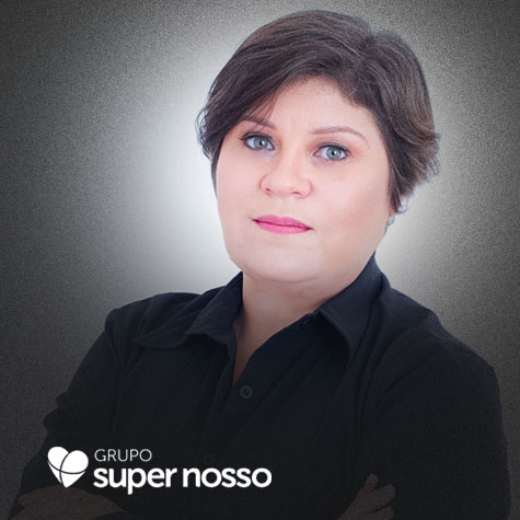 Ana Luiza Horta Diniz