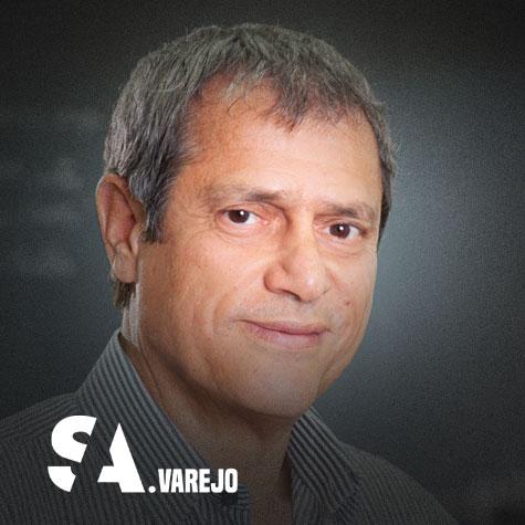 Sergio Alvim