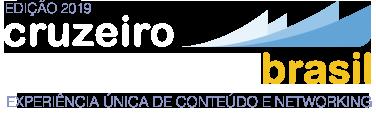Cruzeiro E-Commerce Brasil 2018