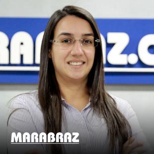 Amanda Gonçalves Santoro