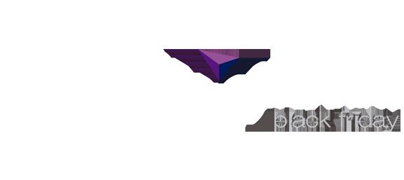 E-Commerce Big Solutions - Black Friday 2021