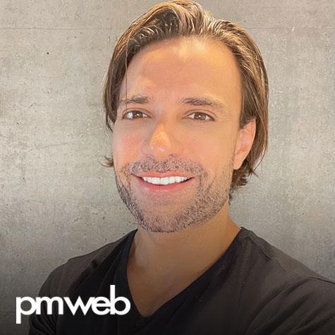 Guilherme Bohnen