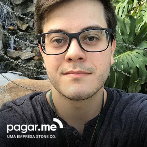Gustavo Livrare Martins