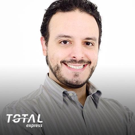 Ricardo Mello