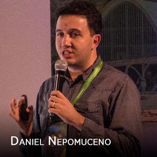 Daniel Nepomuceno