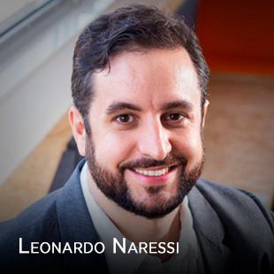 Leonardo Naressi