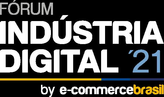 Fórum Indústria Digital 2021