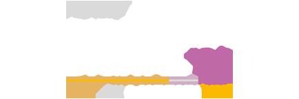 Fórum Indústria Digital 2020