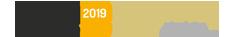 Fórum E-Commerce Brasil 2019