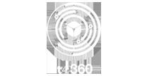 IT4 360