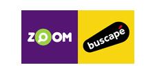 Zoom & Buscapé