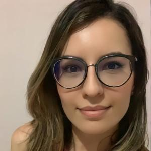 Suene Souza