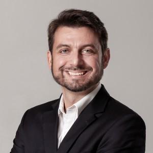 Bruno Tortorello