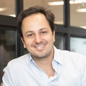 Eduardo Fregonesi