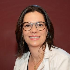 Tatiana Santiago