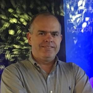 Gutemberg Almeida