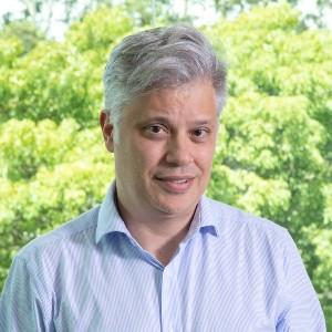 Fernando Kozel Varela