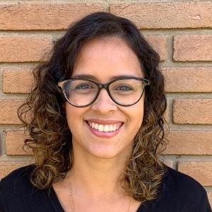 Beatriz Fonseca