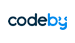 CodeBy
