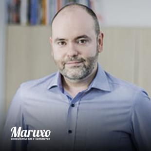 Rodrigo Maruxo