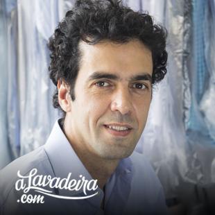 Humberto de Andrade Soares