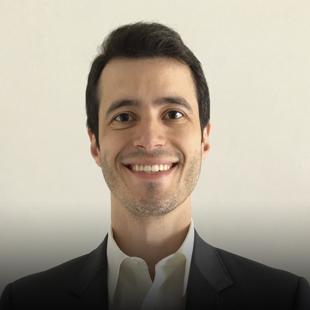 Bruno Teixeira de Abreu