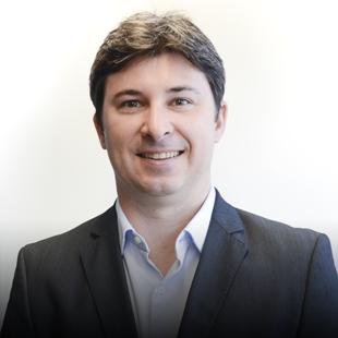 Danilo Pecorari