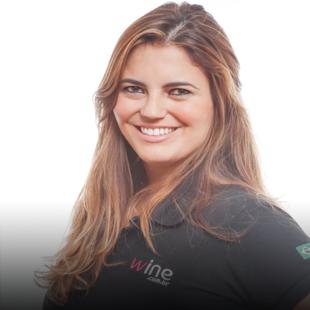 Marcela Araújo Ribeiro