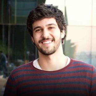 Fernando Pedroso
