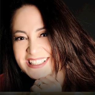 Patrícia Quadros