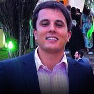 Rafael Bonfá
