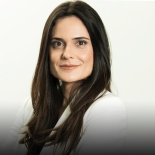 Vanessa Amorim