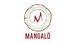 Grupo Mangalô