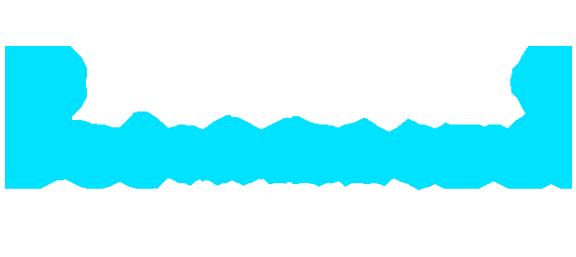 The Future of E-Commerce - Edição Enterprise 2021 | E-Commerce Brasil