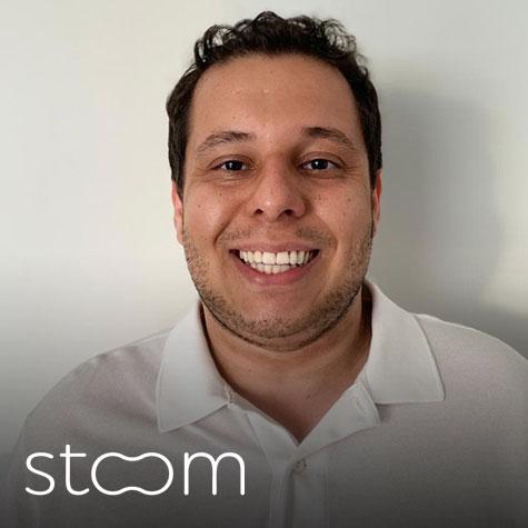 Stallin Silva