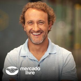 Luiz Vergueiro