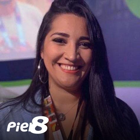 Carina Oliveira