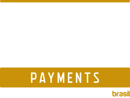 The Future of E-Commerce - Edição Payments