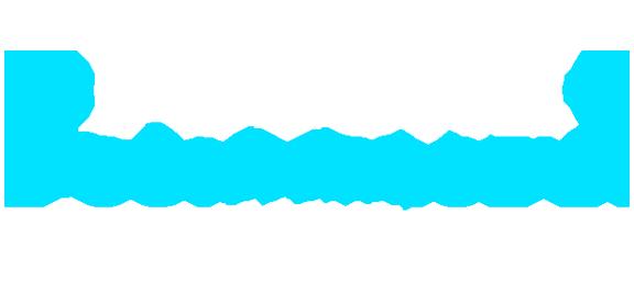 The Future of E-Commerce - Edição Social 2021 | E-Commerce Brasil