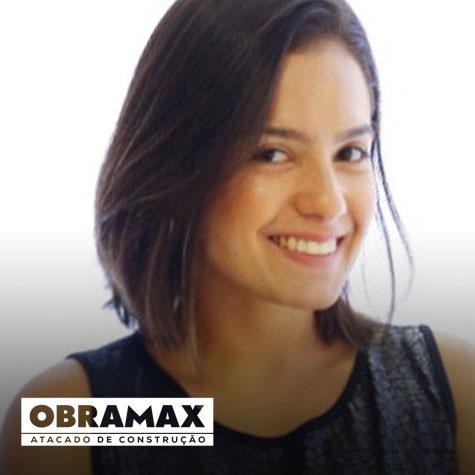 Camila Domingos