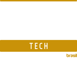 The Future of E-Commerce - Edição Tech