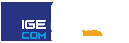Imersão em Gestão de E-Commerce | Edição Fortaleza