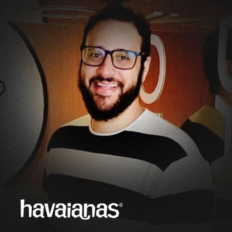 Jorge Sampaio