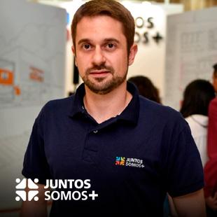 Lucas Azevedo