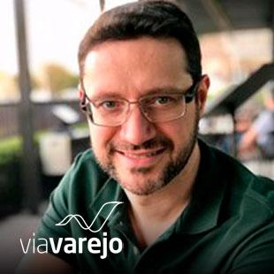 Flavio Urea
