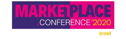 Marketplace Conference 2020