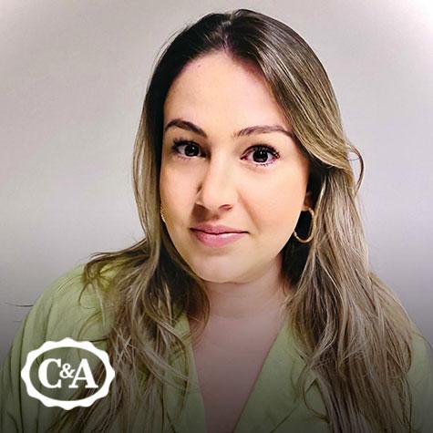 Flávia Navas